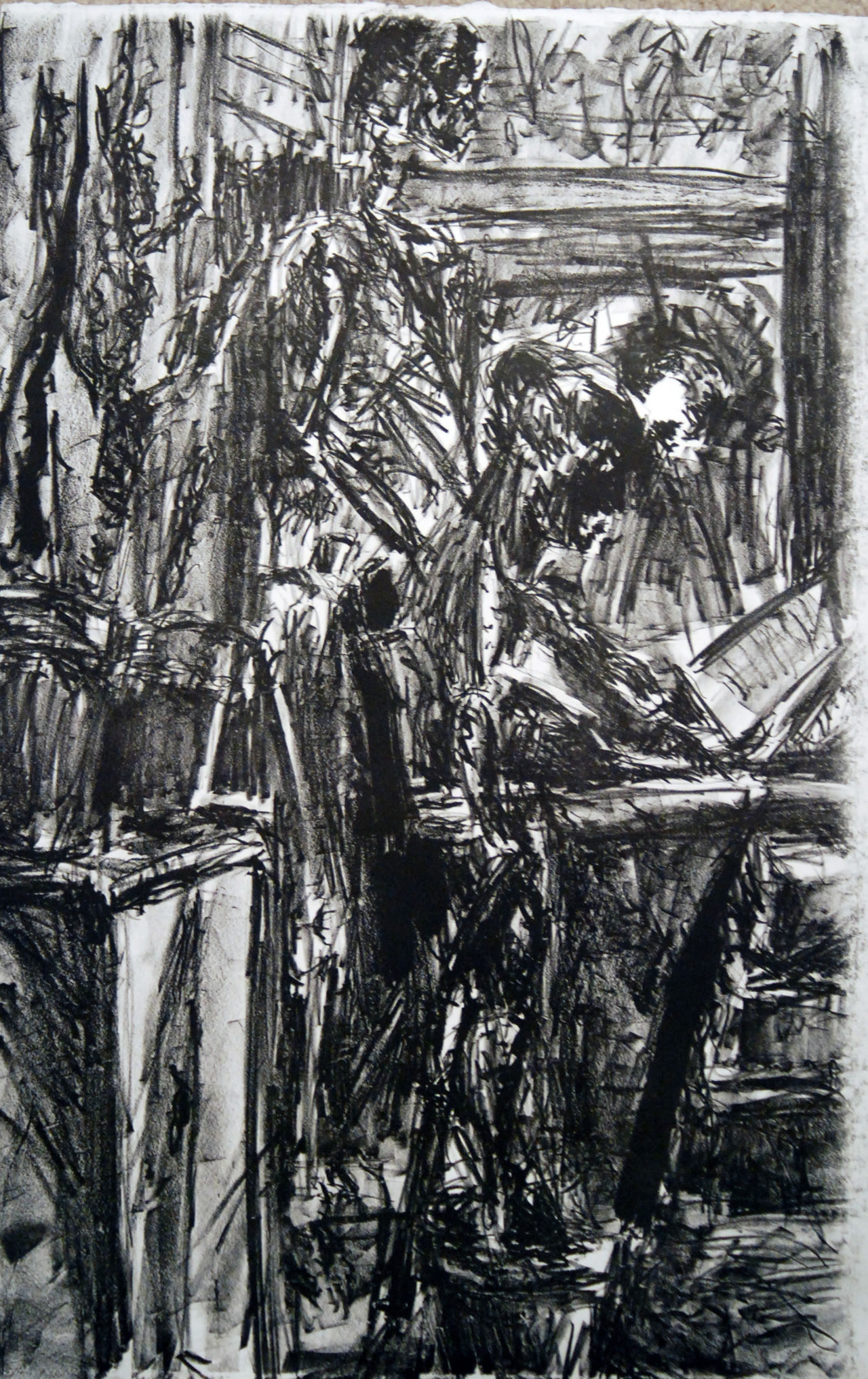 lithograp